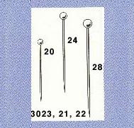 Mehrfarbig Rei/ßn/ägel Push-Pins Pinnwandnadeln f/ür Kork-Wand Notiz-Tafeln und Welt-Karten Brett Stoff Markieren Bilder H/ängen 200 St/ück